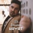 Dino Bonvivan - 2020 - Zivotna