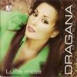 Dragana Mirkovic - 2006 - 08 - Danak ljubavi