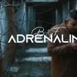 BIGF - 2020 - Adrenalina