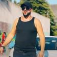 Suad Turkovic Suki - 2020 - Crni biseri