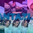 Valentino & Rialda - 2020 - Fantazija