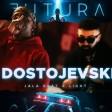 Jala Brat & Light - 2021 - Dostojevski