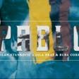 Milan Stankovic x Jala Brat & Buba Corelli - 2020 - Pablo