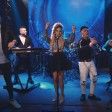 LaKosta Band - 2020 - Ti kade