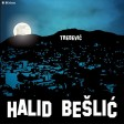 Halid Beslic - 2020 - Andjeo iz mog sokaka