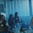 Corona x Rimski - 2018 - Biser na stiklama