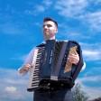 Milan Zaric - 2020 - Artist kolo