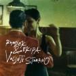 Rundek & Ekipa - 2021 - Voljeti stvarno (Single Version)