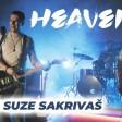 Heaven - 2020 - Zasto suze sakrivas