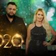 Turabi , Vjollca , Arapi - 2019 - Flake e bojna