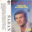 Saban Saulic - 1980 - 07 - Hajdemo Nekud Iz Ovog Grada