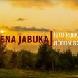Crvena Jabuka - 2020 - Istu rijeku gazim nogom