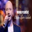 Mirko Plavsic - 2021 - Djaba zlato i dukati