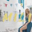 Nina Donelli - 2019 - Mili