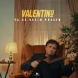 Valentino - 2021 - Da se opet rodim