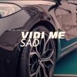 Milan Milosevic - 2020 - Vidi me sad