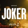 2Bona - 2020 - Joker