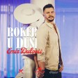 Emir Djulovic - 2021 - Roker u dusi