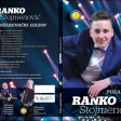 Ranko Stojmenovic - 2018 - Rastino kolo