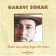 Garavi Sokak - 2003 - Takav je zivot mala moja