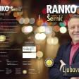 Ranko Semic - 2018 - Neka ti sapnu vetrovi