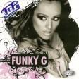 Funky G - 2008 - 08 - Ako Zelis Me