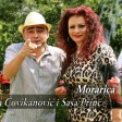 Suzana Covikanovic i Sasa Princ - 2019 - Morarica