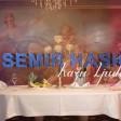 Semir Hasic - 2019 - Kazu ljudi