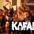 Dubioza Kolektiv - 2021 - Kafana
