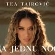 Tea Tairovic - 2021 - Na jednu noc