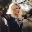 Eki Smajovic i Dijana Mojsilovic - 2021 - I pod sjajem ruzicastih zvijezda