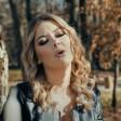 Nina Fakin - 2021 - Valentinovo