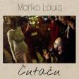 Marko Louis - 2021 - Cutacu