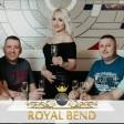 Royal Bend - 2020 - Bez cekica vozi lola