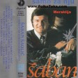 Saban Saulic - 1988 - Samo za nju