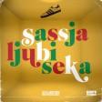 Sassja - 2021 - Ljubi seka