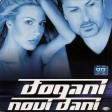 Djogani fantastiko - 2001 - Otpisana