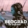 DJ Vujo#91 - 2020 - Beograd.