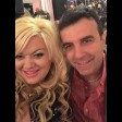 Sabrija Vulic & Marija Stojadinovic - 2019 - Kraljica i kralj