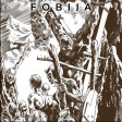 Fobija - 1995 - Fobija ('94)