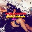 Ivana Bogicevic - 2021 - Moda i sloboda