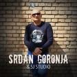 Srdjan Goronja - 2020 - Zanosnog si pogleda