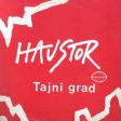 Haustor - 1988 - Uzalud Pitas