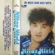 Mitar miric - 1989 - Ide mi se u kafane