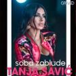 Tanja Savic - 2018 - Oci boje vhiskey-a (feat.Corona x Rimski)