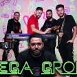 Mega Group - 2020 - Potencial - Kuchek