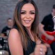 Sanela Stojkovic - 2021 - Kleo se kleo (cover)