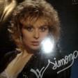 Simona Weiss - 1987 - Tvoje oci