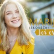 Marija Jelovecki - 2020 - Jos ovu noc
