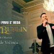 Ibro Bublin - 2021 - Ozenicu prvu s reda (COVER)
